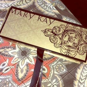 Other - Mary Kay mini set